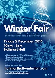 make your christmas s stand out these poster templates winter fair poster template