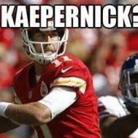 Kansas City Chiefs Memes via Relatably.com