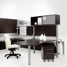 latest office furniture. Delivery And Installation Is Free Of Charge When You Choose Norwich Office Supplies To Supply Your Furniture Requirements We Can Design Produce Latest