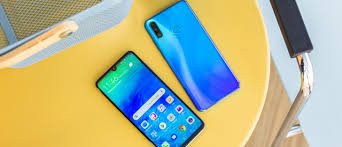 Huawei P30 Lite review: Lab tests - <b>display</b>, battery life, speaker, audio