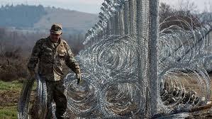 images?q=tbn:ANd9GcSPV6HxZv5MLO0UGZVut3cUE3tU Avy8y38q7wq0vTbe4ZdkEDtxA - Grecia traslada inmigrantes a Turquía