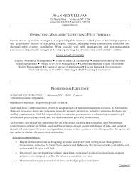 how to make a resume for first job getessay biz how to make a resume for first job pictures 4 in how to make a resume