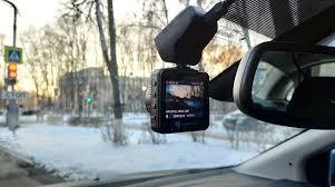 Тест и обзор <b>видеорегистратора NAVITEL R600 Quad</b> HD ...