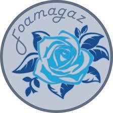 Foamagaz (foamagaz) на Pinterest