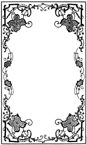 early victorian border from book cover 1636x2724 855k jpg