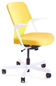 stunning yellow office chair on small home decoration ideas with yellow office chair amazing amazing yellow office chair