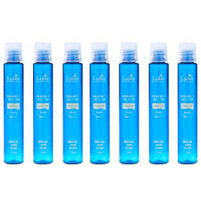 Best Korea Cosmetics LADOR Perfect Hair Fill Up 7pcs Protein Hair ...