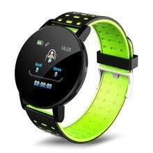 <b>Smart</b> Watch Blood Pressure Heart Rate <b>Bluetooth</b> Smartwatch ...
