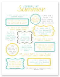 ideas about Writing Prompts For Kids on Pinterest   Writing Prompts  Writing and Picture Writing Prompts