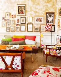 bohemian living room designs 1 bohemian style living room