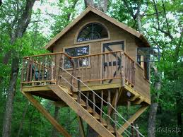 Let    s do it  tree house plans and designs is a Nice Idea   JDB HomeLet    s do it  tree house plans and designs is a Nice Idea  simple tree