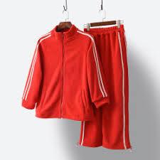 China <b>Zhongshan Suit</b>, <b>Zhongshan Suit</b> Wholesale, Manufacturers ...