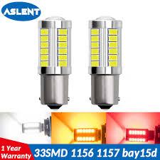 <b>ASLENT H7</b> LED H4 Turbo Car Headlight Bulb COB Chips H11 H1 ...