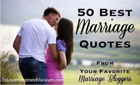 50 Best Christian Marriage Quotes of 2011 from Marriage Blogs via Relatably.com