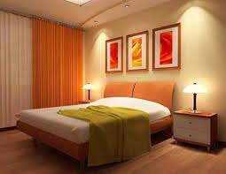 bedroom ceiling lighting and stand lamp picture bedroom overhead lighting