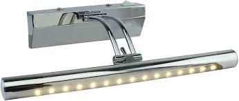 """<b>Подсветка для картин Arte</b> Lamp """"Picture Lights Led"""", 1 х LED, 3 W ..."""