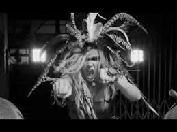 <b>Rob Zombie</b> - <b>Venomous</b> Rat Regeneration Vendor (Full Album - 2/3 ...