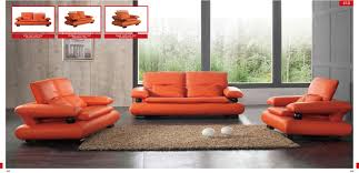 orange living room furniture living room furniture_modern living burnt orange living room furniture