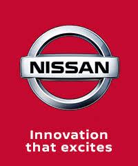 Конфигуратор Nissan