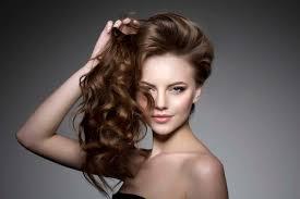 <b>Лак для волос</b> без спирта и причины его использовать