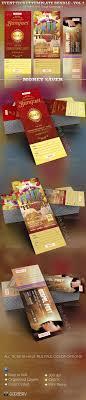 best ideas about event ticket template ticket event ticket template bundle volume 2 11 00