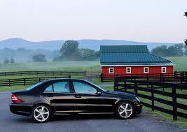 Użytkowanie samochodu na podstawie umowy użyczenia a przychód