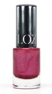Yllozure <b>Лак для ногтей GLAMOUR</b>, тон 58, 12 мл — купить в ...