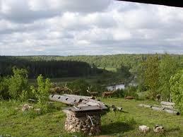 Dzerzhinsky District