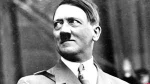 Resultado de imagen de nacional socialismo aleman