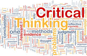 critical thinking robert h smith school of business university practice new steps to effective problem solving and discover how decision making benefits from rigorous evidence based critical thought