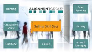 seven skill sets white alignment group seven skill sets 1 white
