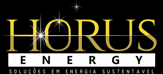 Image result for horus energy