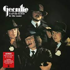 <b>GEORDIE</b> - <b>Don't Be</b> Fooled By The Name - Amazon.com Music