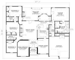 floor plans: floor plan first story  square feet  bedrooms  full bath