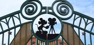 <b>Disney</b> снимет сериал <b>Звездные войны</b> за <b>$100</b> млн - новости ...