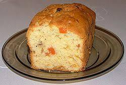 fruitcake,French Fruitcake