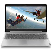 <b>Lenovo ideapad</b> core i5: каталог с фото и ценами 22.12.19 ...