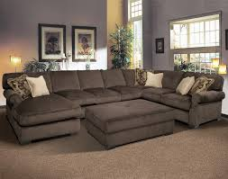 Comfy Floor Seating Best 25 Oversized Couch Ideas On Pinterest Small Lounge