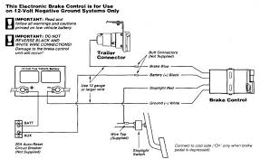 trailer wiring diagrams pinouts chevy truck forum gm truck club