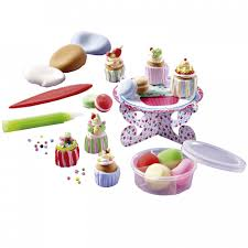 <b>Totum</b> Набор для творчества Cupcake factory - Акушерство.Ru