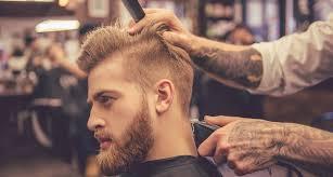 15 лучших <b>машинок для</b> стрижки волос — Рейтинг 2020 года