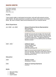 resume examples for college students with no experience    resume examples for college students   no experience and get inspired to make your resume