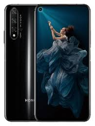 Смартфон <b>Honor 20</b> 6/128GB купить по цене 20500 на Яндекс ...