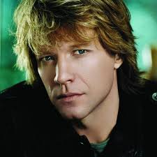 Born John Francis Bongiovi Jr. on March 2, 1962, in Perth Amboy, New Jersey, ... - celebrities-bon-jovi-307086