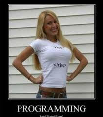Nerdy Programming Stuff on Pinterest   Programming, Programming ... via Relatably.com