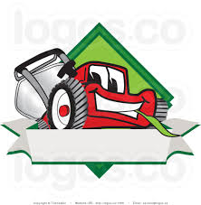 lawn care graphics clipart clipart kid lawn care clipart lawn care clip art lawn