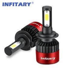 | ตรวจราคา เปรยบเทยบ Zdatt <b>360 Degree Lighting 100W</b> 12000LM ...