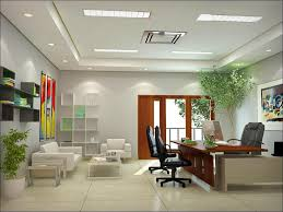 modern office layout ideas home office personal office designs small office design ideas home office interior architecture office design ideas modern office
