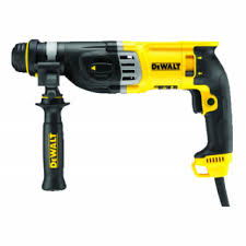 <b>Перфоратор Bosch</b> Professional <b>GBH 2-26</b> DFR - купите по ...