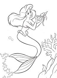Small Picture princess coloring pages for girls Color pages Pinterest